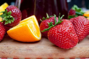 fit-food-fruit-healthy-Favim.com-2628138
